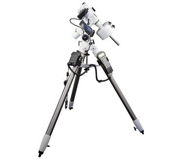 sky-watcher_montering_eq_eq5_pro_synscan_goto[2].jpg